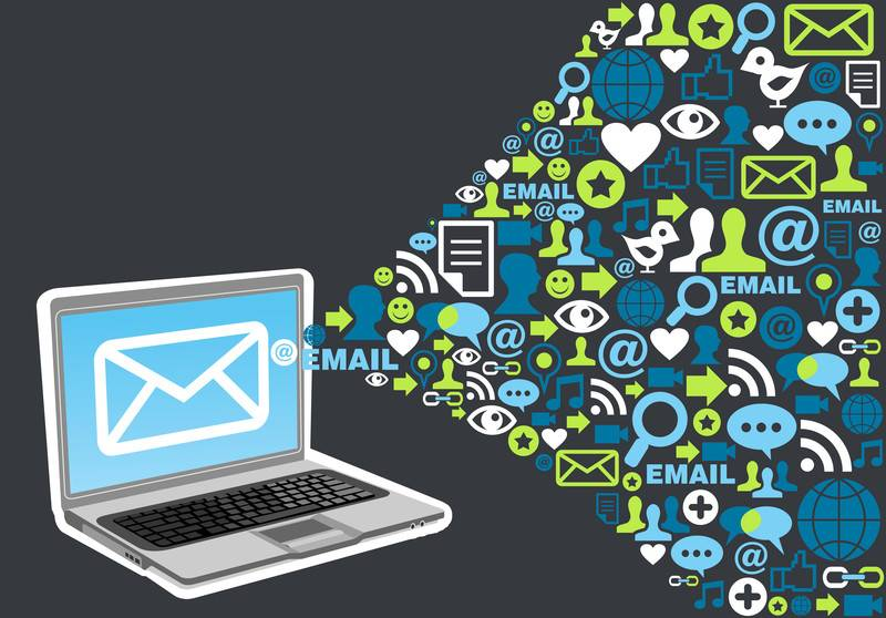 Email Marketing For Local Businesses